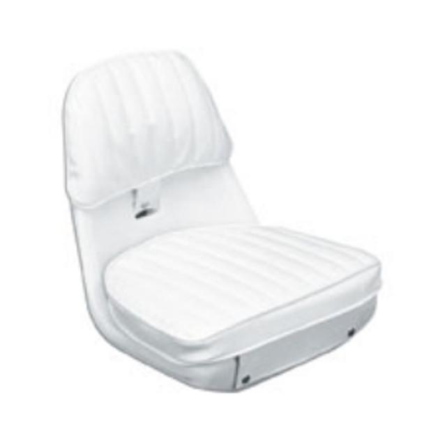 Moeller ST2070-HD Economy Seat