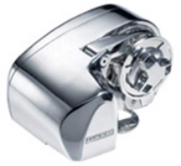 Lewmar 6656011107-301 Pro-series 700, 7mm Kit  Windlass