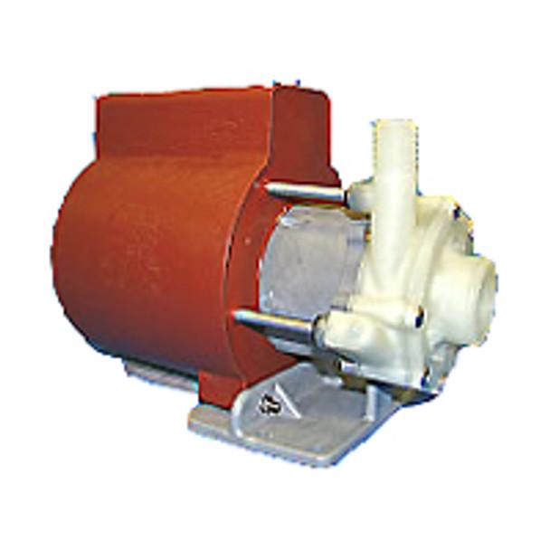March LC-5C-MD 115 Volt Mag Drive Pump  0150-0004-0500