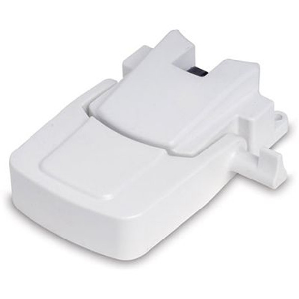 SHURflo Standard Automatic Float Bilge Switch   359-111-30