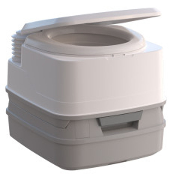 Thetford Porta Potti® 260P Marine Portable Toilet  92865