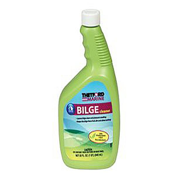 Thetford Bilge Cleaner