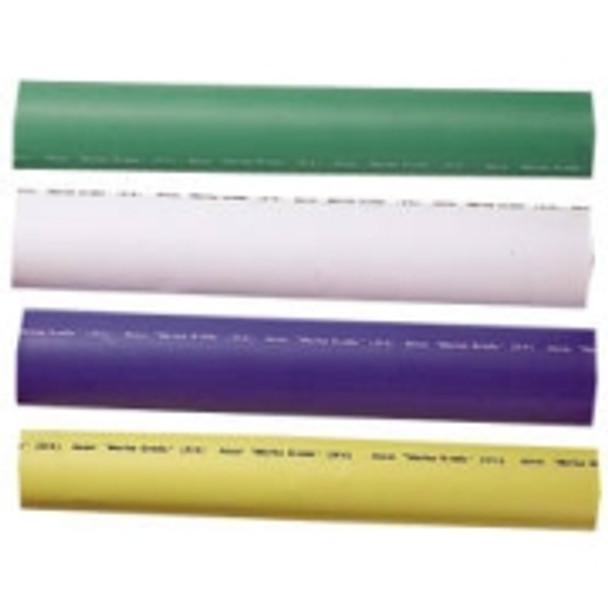 "Ancor 3/16-3/4"" Heat Shrink Tubing Kits UL 224 - 6"""