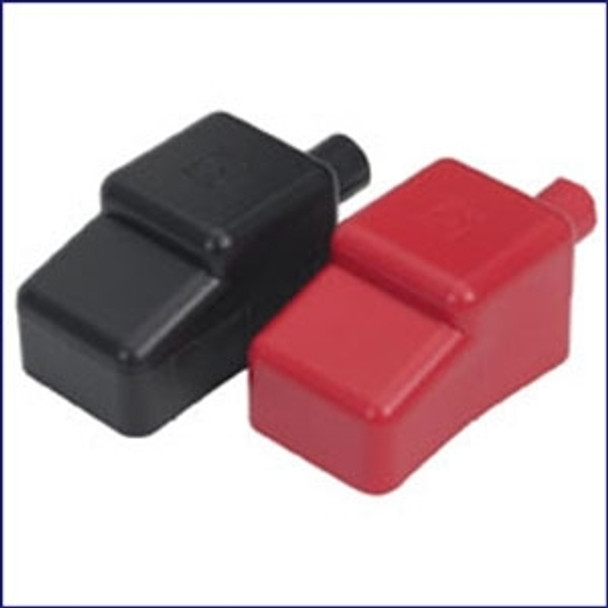 Battery Terminal Covers >> Moeller 99078 10 Battery Terminal Covers