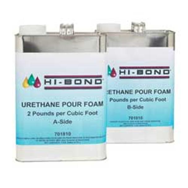 Evercoat  HI-BOND® Two-Part Pour Foam Kit Set  701800 701810