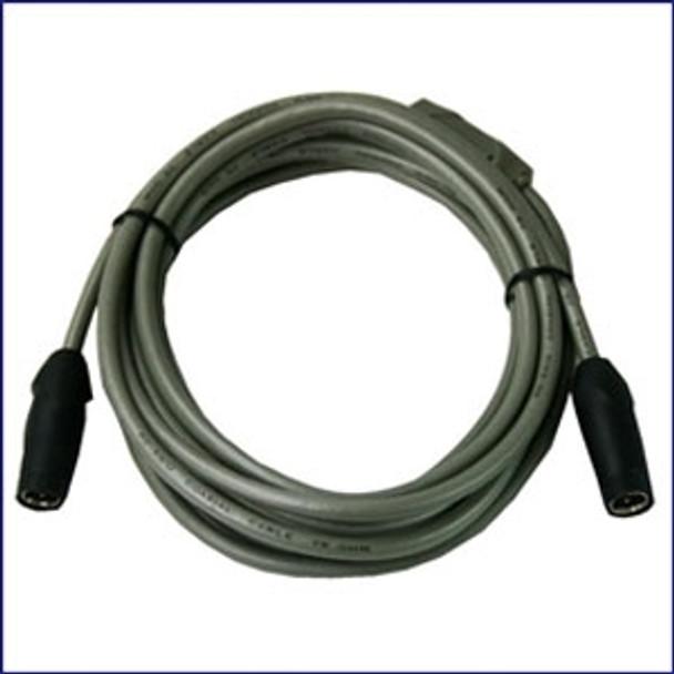 Furrion FTVC12-SS TV Cable 12 Feet - Titanium