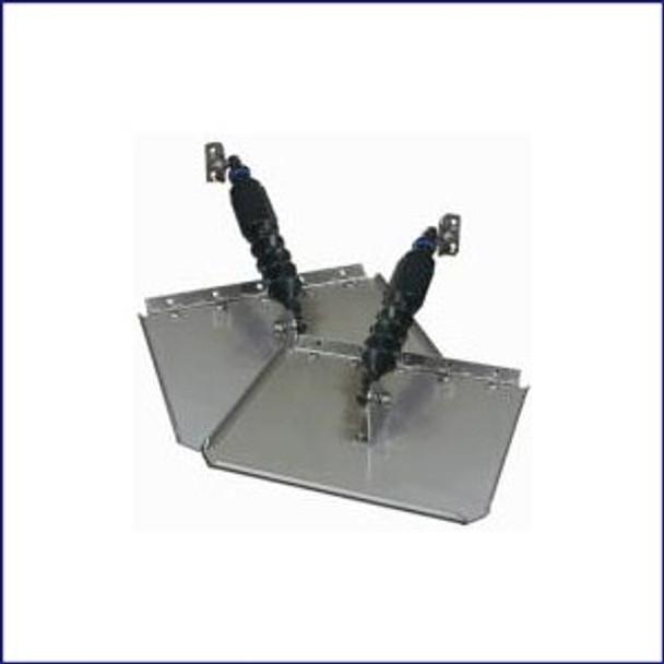 Nauticus ST-780-30 7 x 8 plates 30 lb Actuators