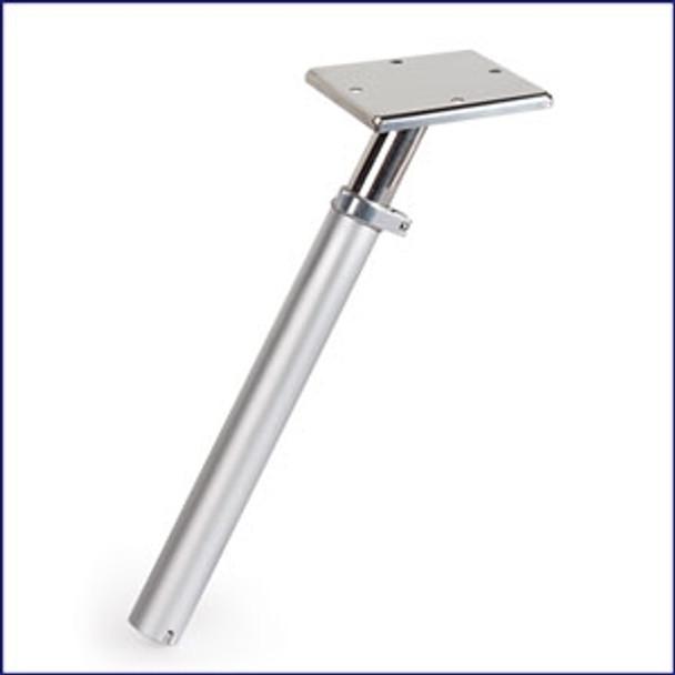 Kuuma Grill Mount Stow N/' Go Pedestal 58184  Brand New