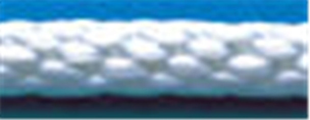 "Unicord Solid Braid Polyester 5/16""x1000'"