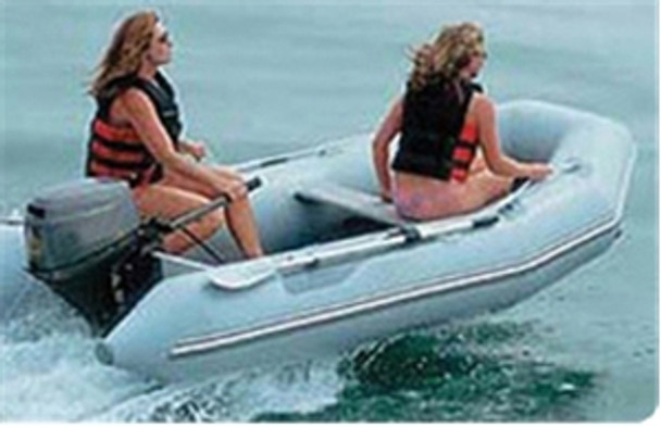 Taylor Made IFS Inflatable Sport Boat Semi-Custom Covers 73000OG 73001OG 73002OG 73002ON 73003ON 73003OG 73004OG 73005OG 73006OG 73007OG 73008OG