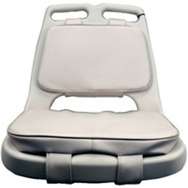 Attwood Offshore Seat  98455WH2