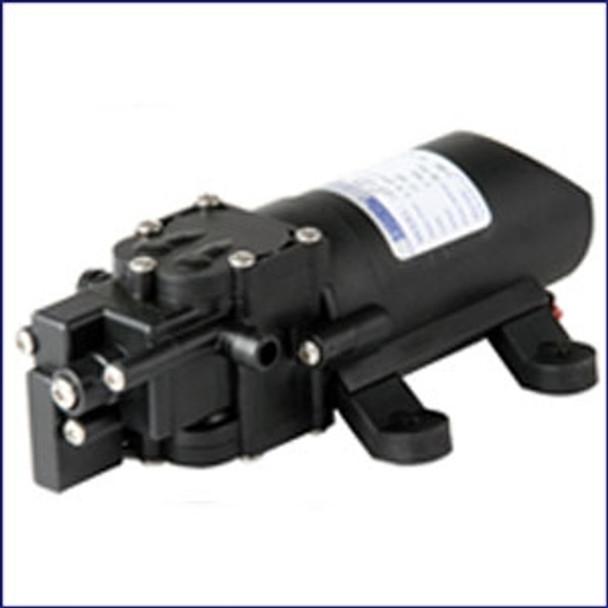 SHURflo SLV Fresh Water Pump 1 GPM  105-013