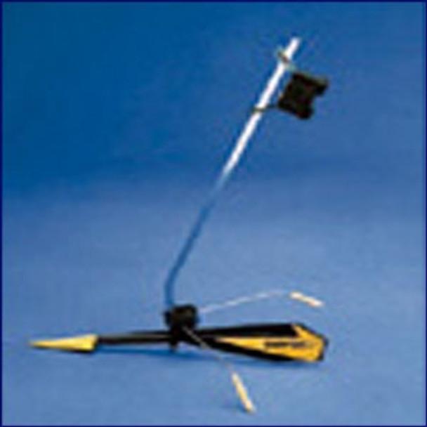 Davis 1450 Telo-Cat Wind Direction Indicator
