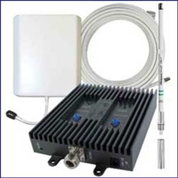 Shakespeare AURA CA-VAT 2G 3G Cellular Booster Kit