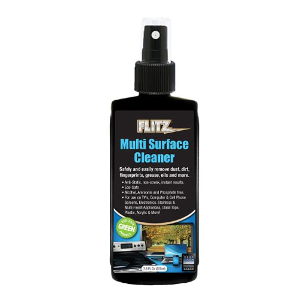 Flitz Multi Surface Cleaner