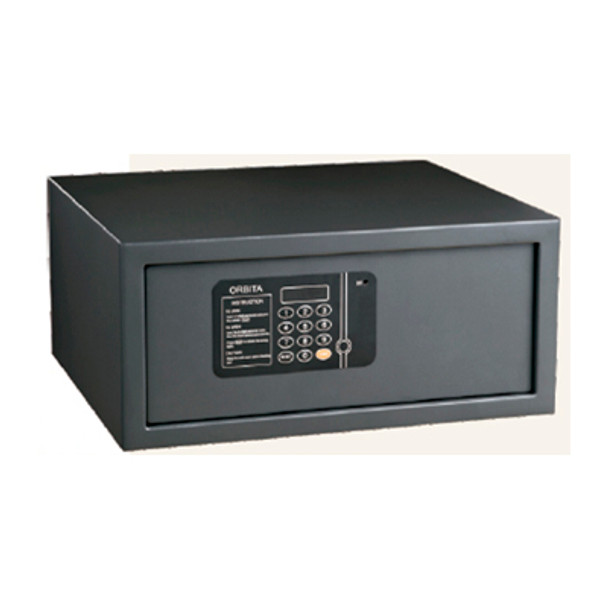 Vitrifrigo Digital Safe OBT-2043ME