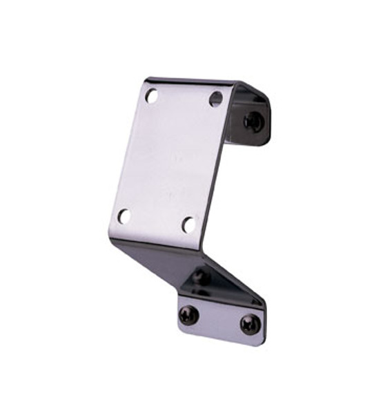 Garelick SS Transom Mounting Extension Shim 99184-01