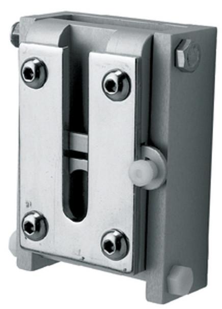 Garelick Breakaway Hinge Hardware  99188-01