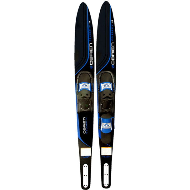 O'Brien Celebrity 68 Waterskis  2171120
