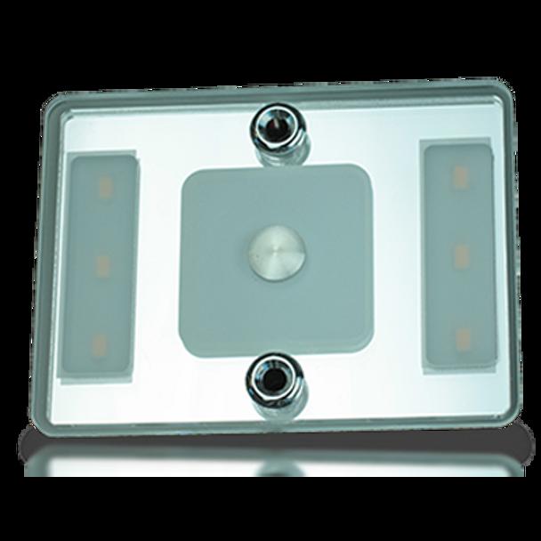 Lunasea Elegant Wall Mount LED Light 33BW  LLB-33BW-81-OT