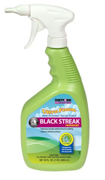 Thetford UltraFoam Black Streak Remover