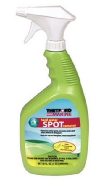 Thetford Hard Water Spot Remover
