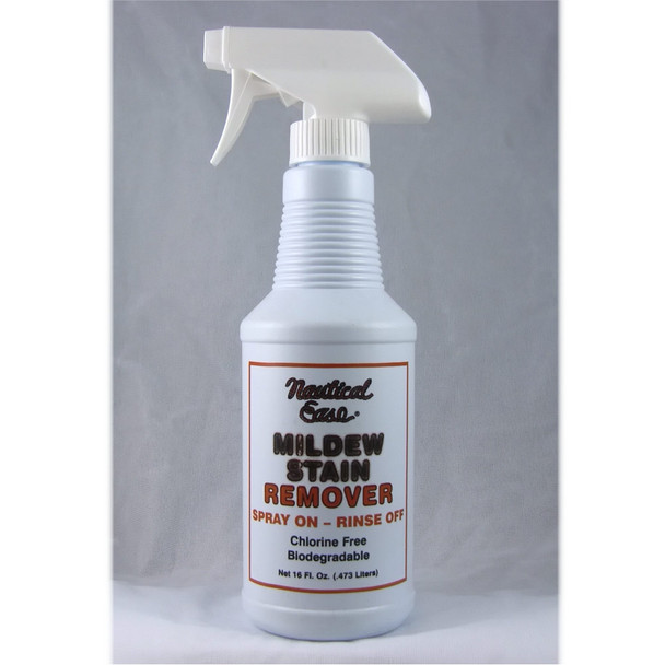 Nautical Ease Mildew Remover