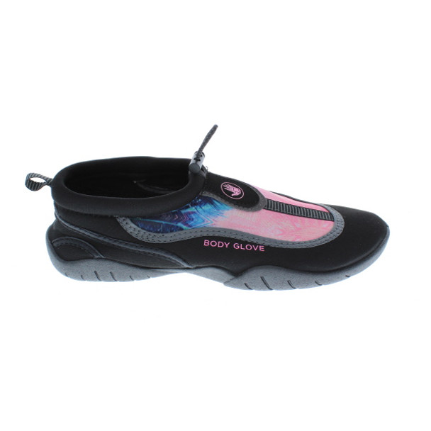 Body Glove Women's Prismas Water Shoes (Miami)