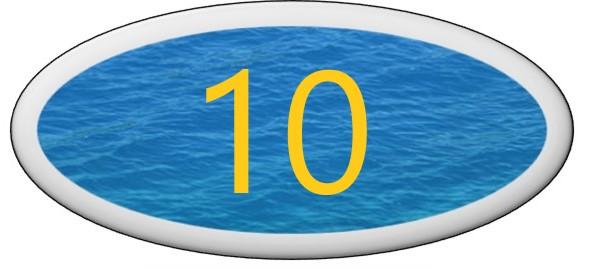 porthole10.jpg