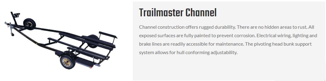 trailmaster1.png