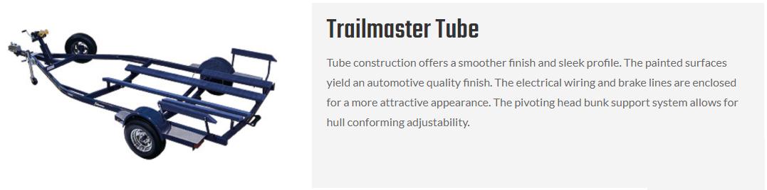 trailmaster2.png