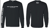 Cotton, GAS Long Sleeve  Shirt