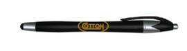 Cotton Pen