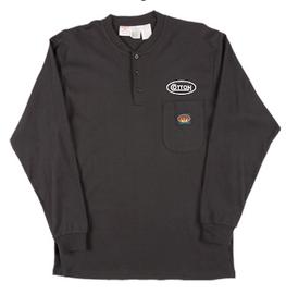 Fire Resistant Long Sleeve Shirt