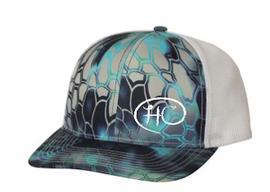 HC Kryptek Hat