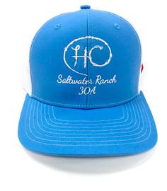 HC Saltwater Ranch Hat
