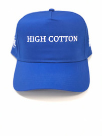 HIGH COTTON, Royal