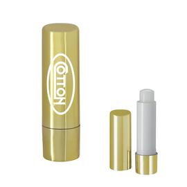 Lip Moisture Stick, Gold
