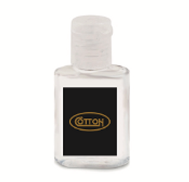 0.5 oz/ 15ml Antibacterial