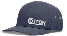 Cotton, Astoria Flex Fit, Navy