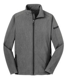 Men's Port Authority Soft Shell Jacket