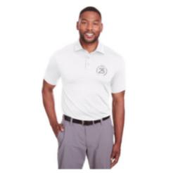 Cotton 25th  Anniversary UA Shirt