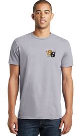 Cotton 25th  Anniversary, Since 96' T-Shirt