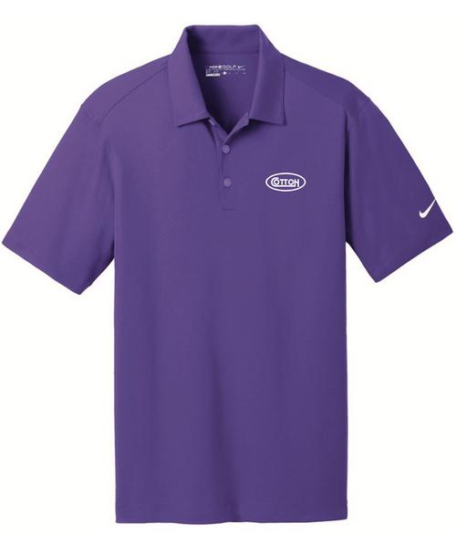Nike Performance, Purple