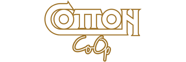 Cotton Co-Op