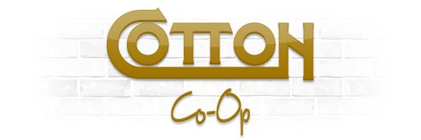 Cotton Co-Op