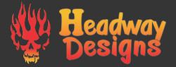 headway designs