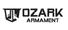 Ozark Armament