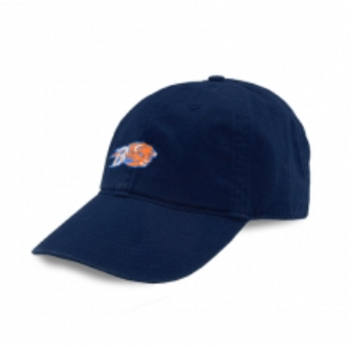 Baseball Cap Smathers and Branson - Bucknell