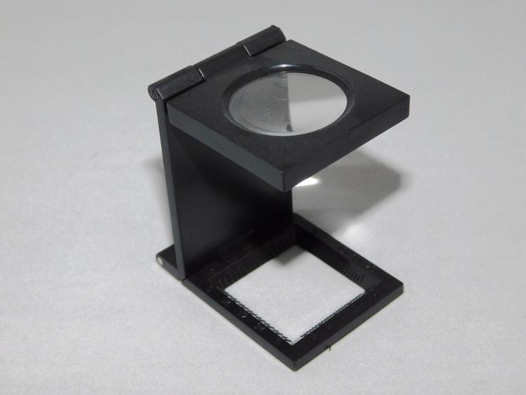 Folding Hand Lens